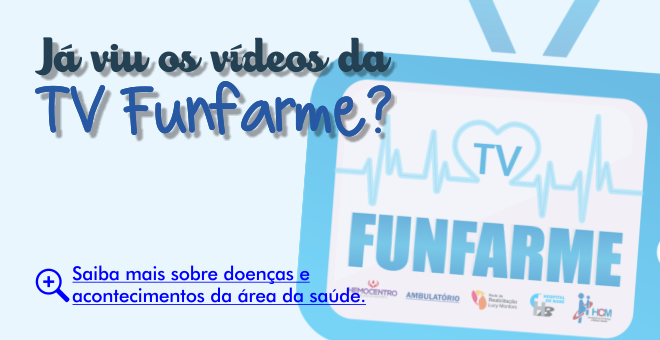 tv-funfarme-site-hb
